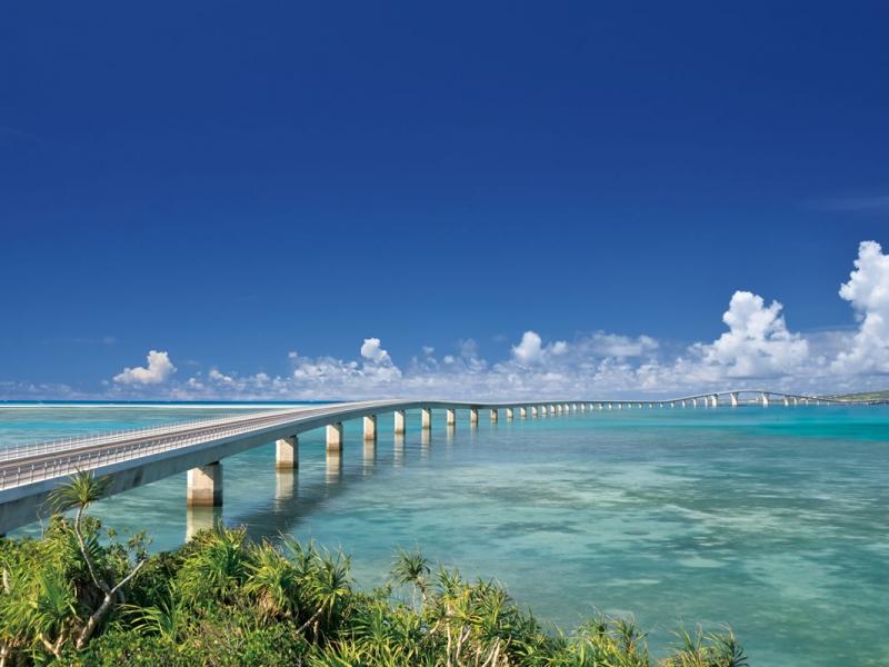 irabu-bridge