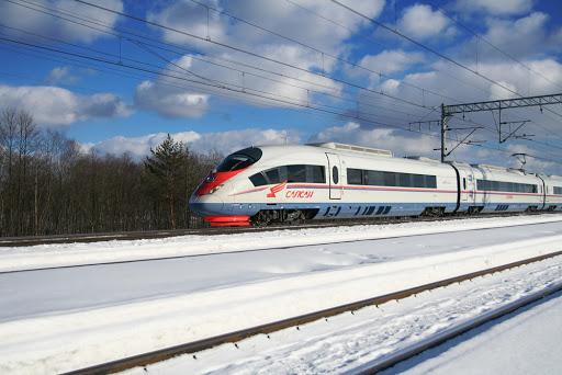 russia-railway