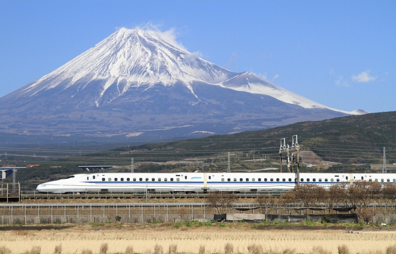 japan-railways